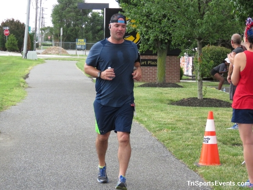 Freedom 5K Run/Walk - Benefits: The Veterans Trust Fund<br><br><br><br><a href='https://www.trisportsevents.com/pics/IMG_0139_71261942.JPG' download='IMG_0139_71261942.JPG'>Click here to download.</a><Br><a href='http://www.facebook.com/sharer.php?u=http:%2F%2Fwww.trisportsevents.com%2Fpics%2FIMG_0139_71261942.JPG&t=Freedom 5K Run/Walk - Benefits: The Veterans Trust Fund' target='_blank'><img src='images/fb_share.png' width='100'></a>