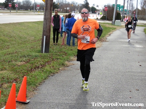 Resolution 5K Run/Walk<br><br><br><br><a href='http://www.trisportsevents.com/pics/IMG_0139_81133318.JPG' download='IMG_0139_81133318.JPG'>Click here to download.</a><Br><a href='http://www.facebook.com/sharer.php?u=http:%2F%2Fwww.trisportsevents.com%2Fpics%2FIMG_0139_81133318.JPG&t=Resolution 5K Run/Walk' target='_blank'><img src='images/fb_share.png' width='100'></a>