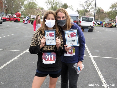 Operation Rabbit Run 5K Run/Walk<br><br><br><br><a href='https://www.trisportsevents.com/pics/IMG_0139_81435579.JPG' download='IMG_0139_81435579.JPG'>Click here to download.</a><Br><a href='http://www.facebook.com/sharer.php?u=http:%2F%2Fwww.trisportsevents.com%2Fpics%2FIMG_0139_81435579.JPG&t=Operation Rabbit Run 5K Run/Walk' target='_blank'><img src='images/fb_share.png' width='100'></a>