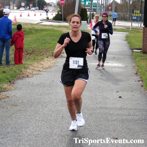 Resolution 5K Run/Walk<br><br><br><br><a href='http://www.trisportsevents.com/pics/IMG_0140_31347921.JPG' download='IMG_0140_31347921.JPG'>Click here to download.</a><Br><a href='http://www.facebook.com/sharer.php?u=http:%2F%2Fwww.trisportsevents.com%2Fpics%2FIMG_0140_31347921.JPG&t=Resolution 5K Run/Walk' target='_blank'><img src='images/fb_share.png' width='100'></a>