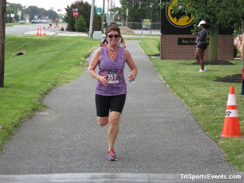 Freedom 5K Run/Walk - Benefits: The Veterans Trust Fund<br><br><br><br><a href='https://www.trisportsevents.com/pics/IMG_0140_32800348.JPG' download='IMG_0140_32800348.JPG'>Click here to download.</a><Br><a href='http://www.facebook.com/sharer.php?u=http:%2F%2Fwww.trisportsevents.com%2Fpics%2FIMG_0140_32800348.JPG&t=Freedom 5K Run/Walk - Benefits: The Veterans Trust Fund' target='_blank'><img src='images/fb_share.png' width='100'></a>