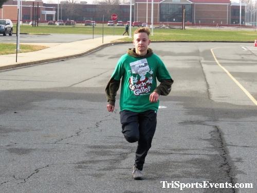 10 Annual Grinch Gallop 5K Run/Walk<br><br><br><br><a href='http://www.trisportsevents.com/pics/IMG_0140_6687853.JPG' download='IMG_0140_6687853.JPG'>Click here to download.</a><Br><a href='http://www.facebook.com/sharer.php?u=http:%2F%2Fwww.trisportsevents.com%2Fpics%2FIMG_0140_6687853.JPG&t=10 Annual Grinch Gallop 5K Run/Walk' target='_blank'><img src='images/fb_share.png' width='100'></a>