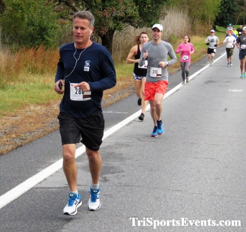 Dover Aire Force Base Heritage 5K Run/Walk<br><br><br><br><a href='https://www.trisportsevents.com/pics/IMG_0141.JPG' download='IMG_0141.JPG'>Click here to download.</a><Br><a href='http://www.facebook.com/sharer.php?u=http:%2F%2Fwww.trisportsevents.com%2Fpics%2FIMG_0141.JPG&t=Dover Aire Force Base Heritage 5K Run/Walk' target='_blank'><img src='images/fb_share.png' width='100'></a>