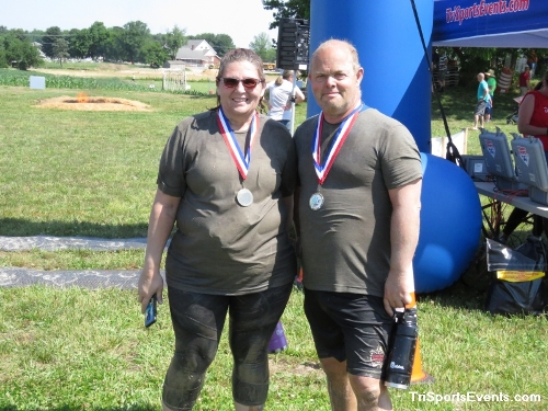 Delmarva Dirt Dash 5K Run - Walk - Crawl<br><br><br><br><a href='https://www.trisportsevents.com/pics/IMG_0141_21517705.JPG' download='IMG_0141_21517705.JPG'>Click here to download.</a><Br><a href='http://www.facebook.com/sharer.php?u=http:%2F%2Fwww.trisportsevents.com%2Fpics%2FIMG_0141_21517705.JPG&t=Delmarva Dirt Dash 5K Run - Walk - Crawl' target='_blank'><img src='images/fb_share.png' width='100'></a>