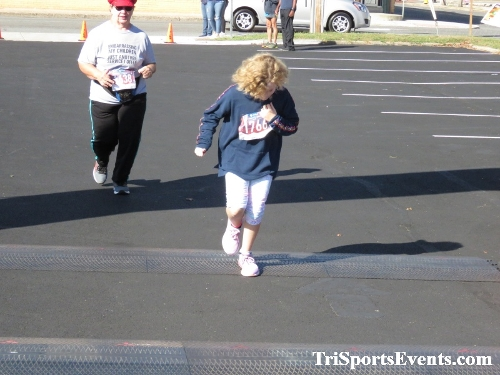 Tutu 5K Run/Walk<br><br><br><br><a href='https://www.trisportsevents.com/pics/IMG_0141_47163159.JPG' download='IMG_0141_47163159.JPG'>Click here to download.</a><Br><a href='http://www.facebook.com/sharer.php?u=http:%2F%2Fwww.trisportsevents.com%2Fpics%2FIMG_0141_47163159.JPG&t=Tutu 5K Run/Walk' target='_blank'><img src='images/fb_share.png' width='100'></a>
