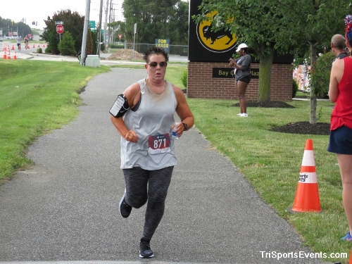 Freedom 5K Run/Walk - Benefits: The Veterans Trust Fund<br><br><br><br><a href='https://www.trisportsevents.com/pics/IMG_0141_59283888.JPG' download='IMG_0141_59283888.JPG'>Click here to download.</a><Br><a href='http://www.facebook.com/sharer.php?u=http:%2F%2Fwww.trisportsevents.com%2Fpics%2FIMG_0141_59283888.JPG&t=Freedom 5K Run/Walk - Benefits: The Veterans Trust Fund' target='_blank'><img src='images/fb_share.png' width='100'></a>