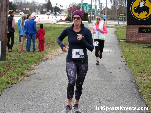 Resolution 5K Run/Walk<br><br><br><br><a href='https://www.trisportsevents.com/pics/IMG_0141_68545442.JPG' download='IMG_0141_68545442.JPG'>Click here to download.</a><Br><a href='http://www.facebook.com/sharer.php?u=http:%2F%2Fwww.trisportsevents.com%2Fpics%2FIMG_0141_68545442.JPG&t=Resolution 5K Run/Walk' target='_blank'><img src='images/fb_share.png' width='100'></a>