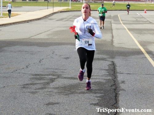 10 Annual Grinch Gallop 5K Run/Walk<br><br><br><br><a href='http://www.trisportsevents.com/pics/IMG_0141_90464483.JPG' download='IMG_0141_90464483.JPG'>Click here to download.</a><Br><a href='http://www.facebook.com/sharer.php?u=http:%2F%2Fwww.trisportsevents.com%2Fpics%2FIMG_0141_90464483.JPG&t=10 Annual Grinch Gallop 5K Run/Walk' target='_blank'><img src='images/fb_share.png' width='100'></a>