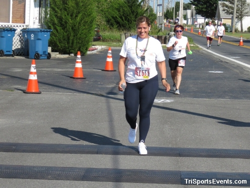Greenhead 5K Run/Walk & Family Fun Festival<br><br><br><br><a href='https://www.trisportsevents.com/pics/IMG_0141_92644603.JPG' download='IMG_0141_92644603.JPG'>Click here to download.</a><Br><a href='http://www.facebook.com/sharer.php?u=http:%2F%2Fwww.trisportsevents.com%2Fpics%2FIMG_0141_92644603.JPG&t=Greenhead 5K Run/Walk & Family Fun Festival' target='_blank'><img src='images/fb_share.png' width='100'></a>