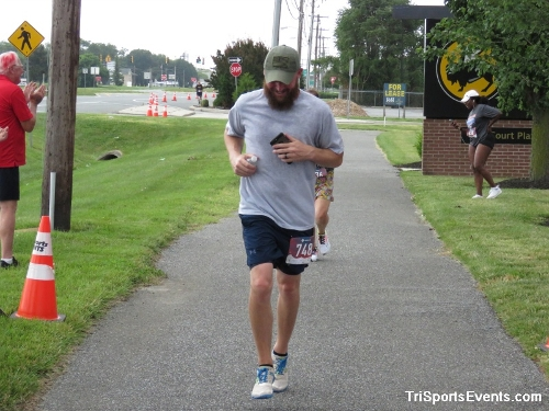 Freedom 5K Run/Walk - Benefits: The Veterans Trust Fund<br><br><br><br><a href='https://www.trisportsevents.com/pics/IMG_0142_16598267.JPG' download='IMG_0142_16598267.JPG'>Click here to download.</a><Br><a href='http://www.facebook.com/sharer.php?u=http:%2F%2Fwww.trisportsevents.com%2Fpics%2FIMG_0142_16598267.JPG&t=Freedom 5K Run/Walk - Benefits: The Veterans Trust Fund' target='_blank'><img src='images/fb_share.png' width='100'></a>