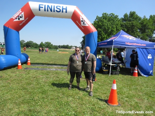 Delmarva Dirt Dash 5K Run - Walk - Crawl<br><br><br><br><a href='https://www.trisportsevents.com/pics/IMG_0142_3249310.JPG' download='IMG_0142_3249310.JPG'>Click here to download.</a><Br><a href='http://www.facebook.com/sharer.php?u=http:%2F%2Fwww.trisportsevents.com%2Fpics%2FIMG_0142_3249310.JPG&t=Delmarva Dirt Dash 5K Run - Walk - Crawl' target='_blank'><img src='images/fb_share.png' width='100'></a>