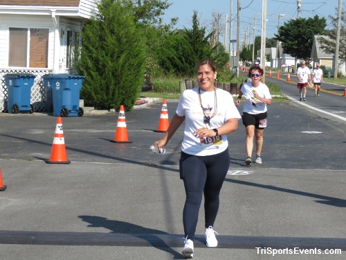 Greenhead 5K Run/Walk & Family Fun Festival<br><br><br><br><a href='https://www.trisportsevents.com/pics/IMG_0142_71121158.JPG' download='IMG_0142_71121158.JPG'>Click here to download.</a><Br><a href='http://www.facebook.com/sharer.php?u=http:%2F%2Fwww.trisportsevents.com%2Fpics%2FIMG_0142_71121158.JPG&t=Greenhead 5K Run/Walk & Family Fun Festival' target='_blank'><img src='images/fb_share.png' width='100'></a>