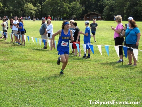 62nd Lake Forest Cross Country Festival<br><br><br><br><a href='https://www.trisportsevents.com/pics/IMG_0142_76390763.JPG' download='IMG_0142_76390763.JPG'>Click here to download.</a><Br><a href='http://www.facebook.com/sharer.php?u=http:%2F%2Fwww.trisportsevents.com%2Fpics%2FIMG_0142_76390763.JPG&t=62nd Lake Forest Cross Country Festival' target='_blank'><img src='images/fb_share.png' width='100'></a>