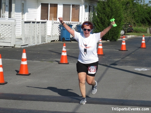 Greenhead 5K Run/Walk & Family Fun Festival<br><br><br><br><a href='https://www.trisportsevents.com/pics/IMG_0143_42224807.JPG' download='IMG_0143_42224807.JPG'>Click here to download.</a><Br><a href='http://www.facebook.com/sharer.php?u=http:%2F%2Fwww.trisportsevents.com%2Fpics%2FIMG_0143_42224807.JPG&t=Greenhead 5K Run/Walk & Family Fun Festival' target='_blank'><img src='images/fb_share.png' width='100'></a>
