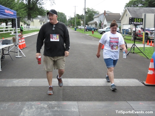 Scamper for Paws & Claws 5K Run/Walk<br><br><br><br><a href='https://www.trisportsevents.com/pics/IMG_0143_66336934.JPG' download='IMG_0143_66336934.JPG'>Click here to download.</a><Br><a href='http://www.facebook.com/sharer.php?u=http:%2F%2Fwww.trisportsevents.com%2Fpics%2FIMG_0143_66336934.JPG&t=Scamper for Paws & Claws 5K Run/Walk' target='_blank'><img src='images/fb_share.png' width='100'></a>