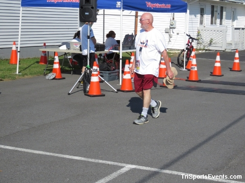 Greenhead 5K Run/Walk & Family Fun Festival<br><br><br><br><a href='https://www.trisportsevents.com/pics/IMG_0144_45197924.JPG' download='IMG_0144_45197924.JPG'>Click here to download.</a><Br><a href='http://www.facebook.com/sharer.php?u=http:%2F%2Fwww.trisportsevents.com%2Fpics%2FIMG_0144_45197924.JPG&t=Greenhead 5K Run/Walk & Family Fun Festival' target='_blank'><img src='images/fb_share.png' width='100'></a>