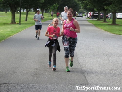 Gotta Have Faye-th 5K Run/Walk<br><br><br><br><a href='https://www.trisportsevents.com/pics/IMG_0144_55606297.JPG' download='IMG_0144_55606297.JPG'>Click here to download.</a><Br><a href='http://www.facebook.com/sharer.php?u=http:%2F%2Fwww.trisportsevents.com%2Fpics%2FIMG_0144_55606297.JPG&t=Gotta Have Faye-th 5K Run/Walk' target='_blank'><img src='images/fb_share.png' width='100'></a>