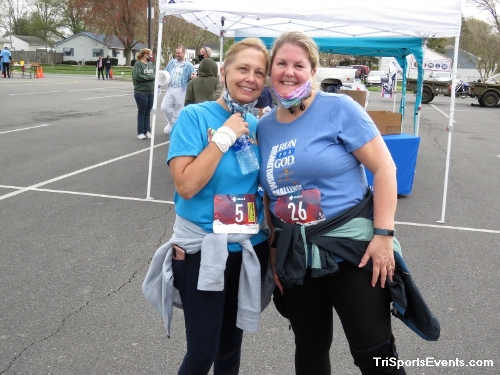 Operation Rabbit Run 5K Run/Walk<br><br><br><br><a href='https://www.trisportsevents.com/pics/IMG_0144_57633685.JPG' download='IMG_0144_57633685.JPG'>Click here to download.</a><Br><a href='http://www.facebook.com/sharer.php?u=http:%2F%2Fwww.trisportsevents.com%2Fpics%2FIMG_0144_57633685.JPG&t=Operation Rabbit Run 5K Run/Walk' target='_blank'><img src='images/fb_share.png' width='100'></a>