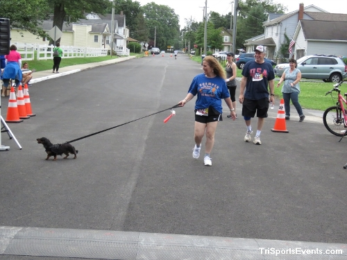 Scamper for Paws & Claws 5K Run/Walk<br><br><br><br><a href='https://www.trisportsevents.com/pics/IMG_0144_62025535.JPG' download='IMG_0144_62025535.JPG'>Click here to download.</a><Br><a href='http://www.facebook.com/sharer.php?u=http:%2F%2Fwww.trisportsevents.com%2Fpics%2FIMG_0144_62025535.JPG&t=Scamper for Paws & Claws 5K Run/Walk' target='_blank'><img src='images/fb_share.png' width='100'></a>