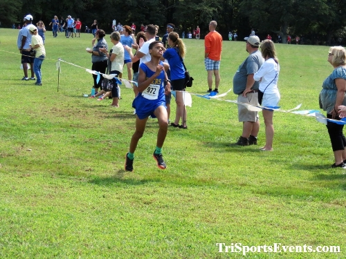 62nd Lake Forest Cross Country Festival<br><br><br><br><a href='http://www.trisportsevents.com/pics/IMG_0144_94123303.JPG' download='IMG_0144_94123303.JPG'>Click here to download.</a><Br><a href='http://www.facebook.com/sharer.php?u=http:%2F%2Fwww.trisportsevents.com%2Fpics%2FIMG_0144_94123303.JPG&t=62nd Lake Forest Cross Country Festival' target='_blank'><img src='images/fb_share.png' width='100'></a>