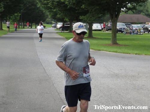 Gotta Have Faye-th 5K Run/Walk<br><br><br><br><a href='http://www.trisportsevents.com/pics/IMG_0145_14738770.JPG' download='IMG_0145_14738770.JPG'>Click here to download.</a><Br><a href='http://www.facebook.com/sharer.php?u=http:%2F%2Fwww.trisportsevents.com%2Fpics%2FIMG_0145_14738770.JPG&t=Gotta Have Faye-th 5K Run/Walk' target='_blank'><img src='images/fb_share.png' width='100'></a>
