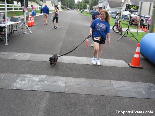 Scamper for Paws & Claws 5K Run/Walk<br><br><br><br><a href='https://www.trisportsevents.com/pics/IMG_0145_26605110.JPG' download='IMG_0145_26605110.JPG'>Click here to download.</a><Br><a href='http://www.facebook.com/sharer.php?u=http:%2F%2Fwww.trisportsevents.com%2Fpics%2FIMG_0145_26605110.JPG&t=Scamper for Paws & Claws 5K Run/Walk' target='_blank'><img src='images/fb_share.png' width='100'></a>