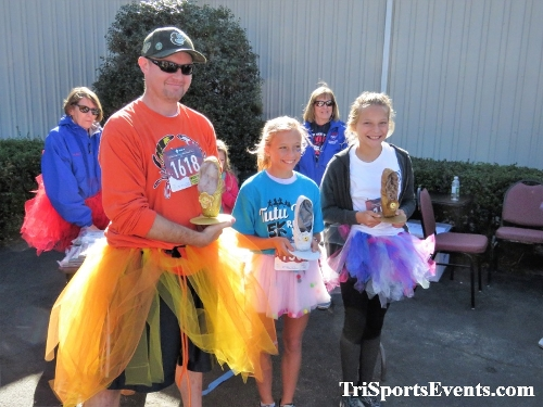 Tutu 5K Run/Walk<br><br><br><br><a href='https://www.trisportsevents.com/pics/IMG_0145_44634941.JPG' download='IMG_0145_44634941.JPG'>Click here to download.</a><Br><a href='http://www.facebook.com/sharer.php?u=http:%2F%2Fwww.trisportsevents.com%2Fpics%2FIMG_0145_44634941.JPG&t=Tutu 5K Run/Walk' target='_blank'><img src='images/fb_share.png' width='100'></a>
