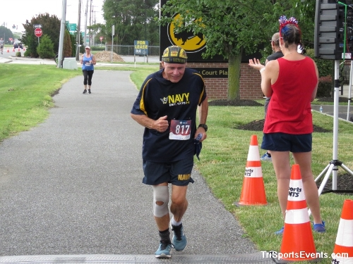 Freedom 5K Run/Walk - Benefits: The Veterans Trust Fund<br><br><br><br><a href='https://www.trisportsevents.com/pics/IMG_0145_85089316.JPG' download='IMG_0145_85089316.JPG'>Click here to download.</a><Br><a href='http://www.facebook.com/sharer.php?u=http:%2F%2Fwww.trisportsevents.com%2Fpics%2FIMG_0145_85089316.JPG&t=Freedom 5K Run/Walk - Benefits: The Veterans Trust Fund' target='_blank'><img src='images/fb_share.png' width='100'></a>
