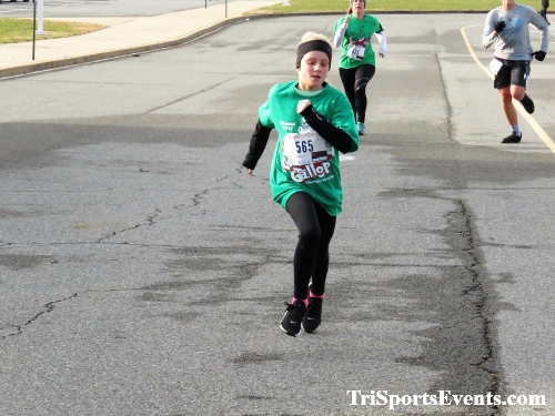10 Annual Grinch Gallop 5K Run/Walk<br><br><br><br><a href='http://www.trisportsevents.com/pics/IMG_0145_85357934.JPG' download='IMG_0145_85357934.JPG'>Click here to download.</a><Br><a href='http://www.facebook.com/sharer.php?u=http:%2F%2Fwww.trisportsevents.com%2Fpics%2FIMG_0145_85357934.JPG&t=10 Annual Grinch Gallop 5K Run/Walk' target='_blank'><img src='images/fb_share.png' width='100'></a>
