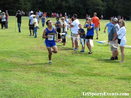 62nd Lake Forest Cross Country Festival<br><br><br><br><a href='https://www.trisportsevents.com/pics/IMG_0145_94088883.JPG' download='IMG_0145_94088883.JPG'>Click here to download.</a><Br><a href='http://www.facebook.com/sharer.php?u=http:%2F%2Fwww.trisportsevents.com%2Fpics%2FIMG_0145_94088883.JPG&t=62nd Lake Forest Cross Country Festival' target='_blank'><img src='images/fb_share.png' width='100'></a>
