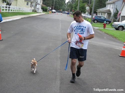 Scamper for Paws & Claws 5K Run/Walk<br><br><br><br><a href='https://www.trisportsevents.com/pics/IMG_0146_43985763.JPG' download='IMG_0146_43985763.JPG'>Click here to download.</a><Br><a href='http://www.facebook.com/sharer.php?u=http:%2F%2Fwww.trisportsevents.com%2Fpics%2FIMG_0146_43985763.JPG&t=Scamper for Paws & Claws 5K Run/Walk' target='_blank'><img src='images/fb_share.png' width='100'></a>