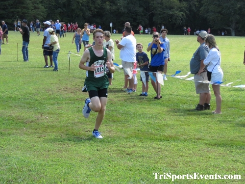 62nd Lake Forest Cross Country Festival<br><br><br><br><a href='http://www.trisportsevents.com/pics/IMG_0146_50928435.JPG' download='IMG_0146_50928435.JPG'>Click here to download.</a><Br><a href='http://www.facebook.com/sharer.php?u=http:%2F%2Fwww.trisportsevents.com%2Fpics%2FIMG_0146_50928435.JPG&t=62nd Lake Forest Cross Country Festival' target='_blank'><img src='images/fb_share.png' width='100'></a>