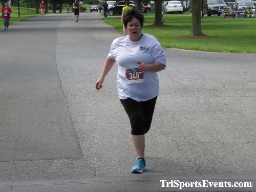 Gotta Have Faye-th 5K Run/Walk<br><br><br><br><a href='http://www.trisportsevents.com/pics/IMG_0146_64658213.JPG' download='IMG_0146_64658213.JPG'>Click here to download.</a><Br><a href='http://www.facebook.com/sharer.php?u=http:%2F%2Fwww.trisportsevents.com%2Fpics%2FIMG_0146_64658213.JPG&t=Gotta Have Faye-th 5K Run/Walk' target='_blank'><img src='images/fb_share.png' width='100'></a>
