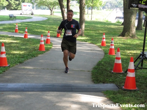 Freedom 5K Ran/Walk<br><br><br><br><a href='http://www.trisportsevents.com/pics/IMG_0147_23998658.JPG' download='IMG_0147_23998658.JPG'>Click here to download.</a><Br><a href='http://www.facebook.com/sharer.php?u=http:%2F%2Fwww.trisportsevents.com%2Fpics%2FIMG_0147_23998658.JPG&t=Freedom 5K Ran/Walk' target='_blank'><img src='images/fb_share.png' width='100'></a>