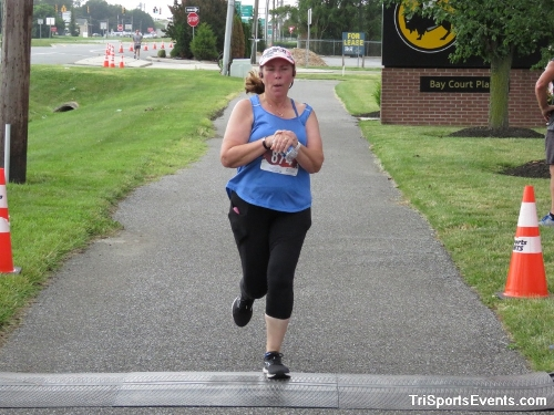Freedom 5K Run/Walk - Benefits: The Veterans Trust Fund<br><br><br><br><a href='https://www.trisportsevents.com/pics/IMG_0147_25728049.JPG' download='IMG_0147_25728049.JPG'>Click here to download.</a><Br><a href='http://www.facebook.com/sharer.php?u=http:%2F%2Fwww.trisportsevents.com%2Fpics%2FIMG_0147_25728049.JPG&t=Freedom 5K Run/Walk - Benefits: The Veterans Trust Fund' target='_blank'><img src='images/fb_share.png' width='100'></a>