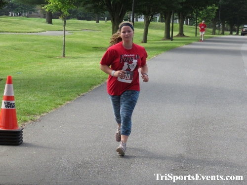 Gotta Have Faye-th 5K Run/Walk<br><br><br><br><a href='https://www.trisportsevents.com/pics/IMG_0147_8472682.JPG' download='IMG_0147_8472682.JPG'>Click here to download.</a><Br><a href='http://www.facebook.com/sharer.php?u=http:%2F%2Fwww.trisportsevents.com%2Fpics%2FIMG_0147_8472682.JPG&t=Gotta Have Faye-th 5K Run/Walk' target='_blank'><img src='images/fb_share.png' width='100'></a>
