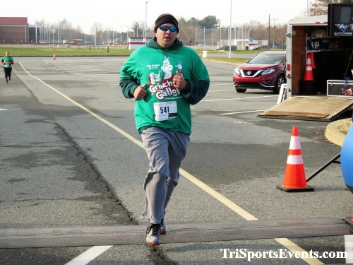 10 Annual Grinch Gallop 5K Run/Walk<br><br><br><br><a href='http://www.trisportsevents.com/pics/IMG_0148_31644911.JPG' download='IMG_0148_31644911.JPG'>Click here to download.</a><Br><a href='http://www.facebook.com/sharer.php?u=http:%2F%2Fwww.trisportsevents.com%2Fpics%2FIMG_0148_31644911.JPG&t=10 Annual Grinch Gallop 5K Run/Walk' target='_blank'><img src='images/fb_share.png' width='100'></a>