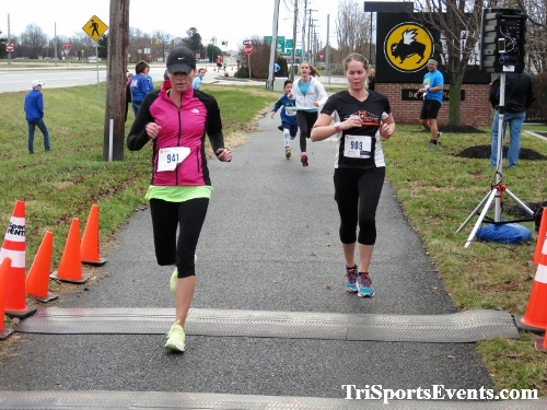 Resolution 5K Run/Walk<br><br><br><br><a href='https://www.trisportsevents.com/pics/IMG_0148_39900368.JPG' download='IMG_0148_39900368.JPG'>Click here to download.</a><Br><a href='http://www.facebook.com/sharer.php?u=http:%2F%2Fwww.trisportsevents.com%2Fpics%2FIMG_0148_39900368.JPG&t=Resolution 5K Run/Walk' target='_blank'><img src='images/fb_share.png' width='100'></a>