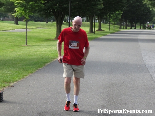 Gotta Have Faye-th 5K Run/Walk<br><br><br><br><a href='https://www.trisportsevents.com/pics/IMG_0148_44865335.JPG' download='IMG_0148_44865335.JPG'>Click here to download.</a><Br><a href='http://www.facebook.com/sharer.php?u=http:%2F%2Fwww.trisportsevents.com%2Fpics%2FIMG_0148_44865335.JPG&t=Gotta Have Faye-th 5K Run/Walk' target='_blank'><img src='images/fb_share.png' width='100'></a>