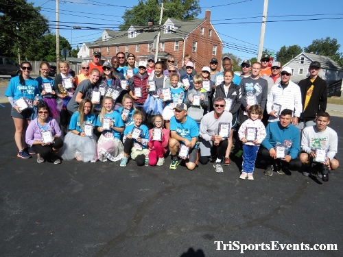 Tutu 5K Run/Walk<br><br><br><br><a href='https://www.trisportsevents.com/pics/IMG_0148_56636142.JPG' download='IMG_0148_56636142.JPG'>Click here to download.</a><Br><a href='http://www.facebook.com/sharer.php?u=http:%2F%2Fwww.trisportsevents.com%2Fpics%2FIMG_0148_56636142.JPG&t=Tutu 5K Run/Walk' target='_blank'><img src='images/fb_share.png' width='100'></a>