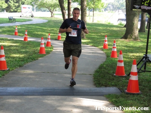 Freedom 5K Ran/Walk<br><br><br><br><a href='http://www.trisportsevents.com/pics/IMG_0148_5720458.JPG' download='IMG_0148_5720458.JPG'>Click here to download.</a><Br><a href='http://www.facebook.com/sharer.php?u=http:%2F%2Fwww.trisportsevents.com%2Fpics%2FIMG_0148_5720458.JPG&t=Freedom 5K Ran/Walk' target='_blank'><img src='images/fb_share.png' width='100'></a>