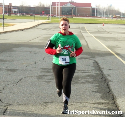 10 Annual Grinch Gallop 5K Run/Walk<br><br><br><br><a href='https://www.trisportsevents.com/pics/IMG_0149_28480259.JPG' download='IMG_0149_28480259.JPG'>Click here to download.</a><Br><a href='http://www.facebook.com/sharer.php?u=http:%2F%2Fwww.trisportsevents.com%2Fpics%2FIMG_0149_28480259.JPG&t=10 Annual Grinch Gallop 5K Run/Walk' target='_blank'><img src='images/fb_share.png' width='100'></a>