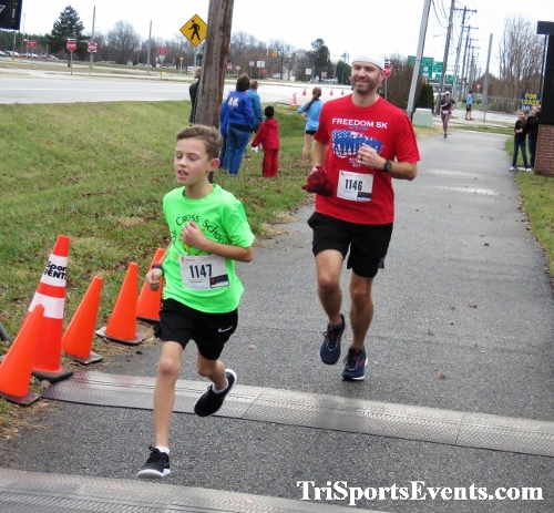 Resolution 5K Run/Walk<br><br><br><br><a href='http://www.trisportsevents.com/pics/IMG_0149_43692955.JPG' download='IMG_0149_43692955.JPG'>Click here to download.</a><Br><a href='http://www.facebook.com/sharer.php?u=http:%2F%2Fwww.trisportsevents.com%2Fpics%2FIMG_0149_43692955.JPG&t=Resolution 5K Run/Walk' target='_blank'><img src='images/fb_share.png' width='100'></a>