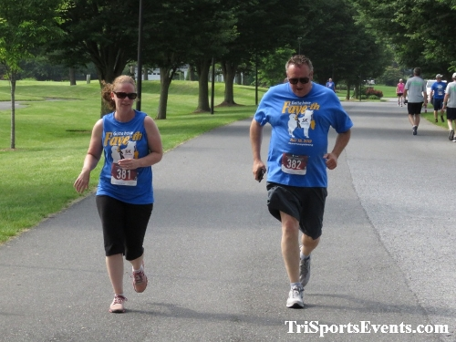 Gotta Have Faye-th 5K Run/Walk<br><br><br><br><a href='https://www.trisportsevents.com/pics/IMG_0149_58720626.JPG' download='IMG_0149_58720626.JPG'>Click here to download.</a><Br><a href='http://www.facebook.com/sharer.php?u=http:%2F%2Fwww.trisportsevents.com%2Fpics%2FIMG_0149_58720626.JPG&t=Gotta Have Faye-th 5K Run/Walk' target='_blank'><img src='images/fb_share.png' width='100'></a>