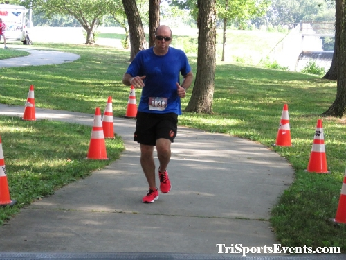 Freedom 5K Ran/Walk<br><br><br><br><a href='https://www.trisportsevents.com/pics/IMG_0149_64414446.JPG' download='IMG_0149_64414446.JPG'>Click here to download.</a><Br><a href='http://www.facebook.com/sharer.php?u=http:%2F%2Fwww.trisportsevents.com%2Fpics%2FIMG_0149_64414446.JPG&t=Freedom 5K Ran/Walk' target='_blank'><img src='images/fb_share.png' width='100'></a>