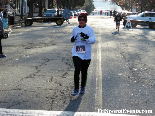 Run Like The Dickens 5K Run/Walk<br><br><br><br><a href='https://www.trisportsevents.com/pics/IMG_0149_71594372.JPG' download='IMG_0149_71594372.JPG'>Click here to download.</a><Br><a href='http://www.facebook.com/sharer.php?u=http:%2F%2Fwww.trisportsevents.com%2Fpics%2FIMG_0149_71594372.JPG&t=Run Like The Dickens 5K Run/Walk' target='_blank'><img src='images/fb_share.png' width='100'></a>