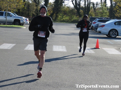Dover Boys & Girls Club Be Great 5K Run/Walk<br><br><br><br><a href='https://www.trisportsevents.com/pics/IMG_0149_95263995.JPG' download='IMG_0149_95263995.JPG'>Click here to download.</a><Br><a href='http://www.facebook.com/sharer.php?u=http:%2F%2Fwww.trisportsevents.com%2Fpics%2FIMG_0149_95263995.JPG&t=Dover Boys & Girls Club Be Great 5K Run/Walk' target='_blank'><img src='images/fb_share.png' width='100'></a>