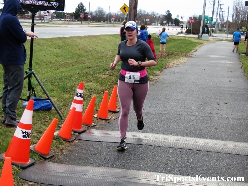 Resolution 5K Run/Walk<br><br><br><br><a href='https://www.trisportsevents.com/pics/IMG_0150_31254425.JPG' download='IMG_0150_31254425.JPG'>Click here to download.</a><Br><a href='http://www.facebook.com/sharer.php?u=http:%2F%2Fwww.trisportsevents.com%2Fpics%2FIMG_0150_31254425.JPG&t=Resolution 5K Run/Walk' target='_blank'><img src='images/fb_share.png' width='100'></a>