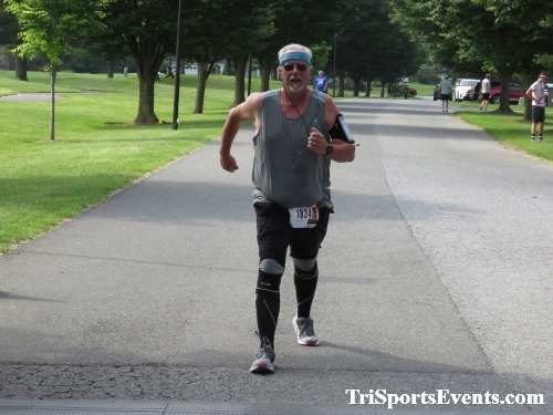 Gotta Have Faye-th 5K Run/Walk<br><br><br><br><a href='https://www.trisportsevents.com/pics/IMG_0150_58142642.JPG' download='IMG_0150_58142642.JPG'>Click here to download.</a><Br><a href='http://www.facebook.com/sharer.php?u=http:%2F%2Fwww.trisportsevents.com%2Fpics%2FIMG_0150_58142642.JPG&t=Gotta Have Faye-th 5K Run/Walk' target='_blank'><img src='images/fb_share.png' width='100'></a>