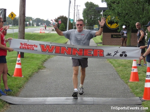 Freedom 5K Run/Walk - Benefits: The Veterans Trust Fund<br><br><br><br><a href='https://www.trisportsevents.com/pics/IMG_0150_71380135.JPG' download='IMG_0150_71380135.JPG'>Click here to download.</a><Br><a href='http://www.facebook.com/sharer.php?u=http:%2F%2Fwww.trisportsevents.com%2Fpics%2FIMG_0150_71380135.JPG&t=Freedom 5K Run/Walk - Benefits: The Veterans Trust Fund' target='_blank'><img src='images/fb_share.png' width='100'></a>
